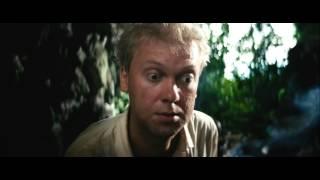 Джунгли - Трейлер 1080p