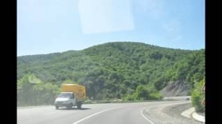 горячий ключ северный кавказ фото горы отдых в горах поездка в горы горный пейзаж фото