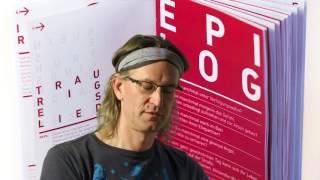 Marcus Jeroch – Epilog