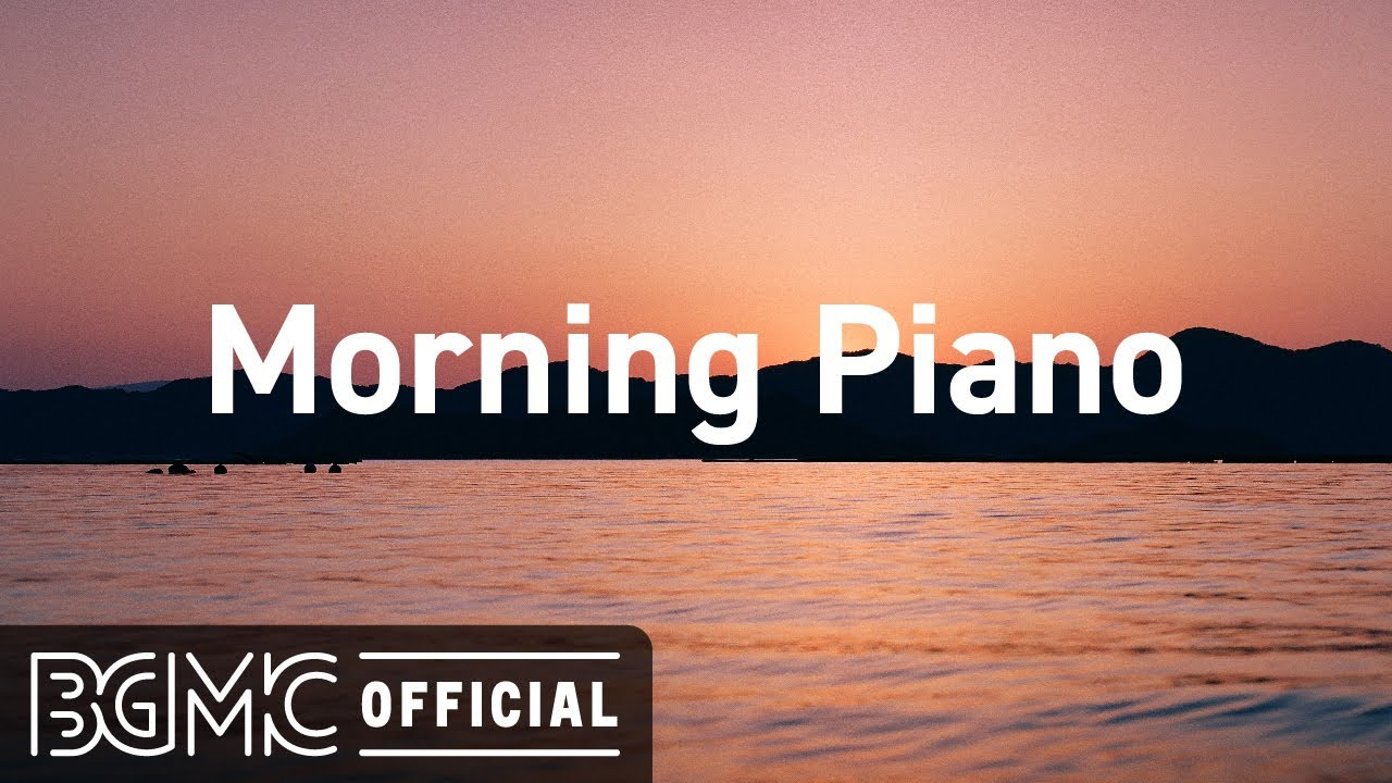 Download Morning Piano: Soft Jazz Piano Music for Sweet Mood, Breakfast