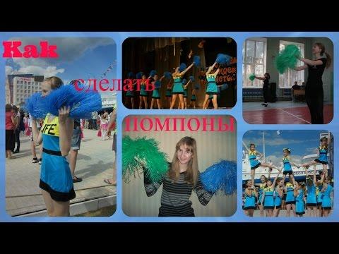 Наталья Горбаневская играет во флиппер Gorbanevskaya