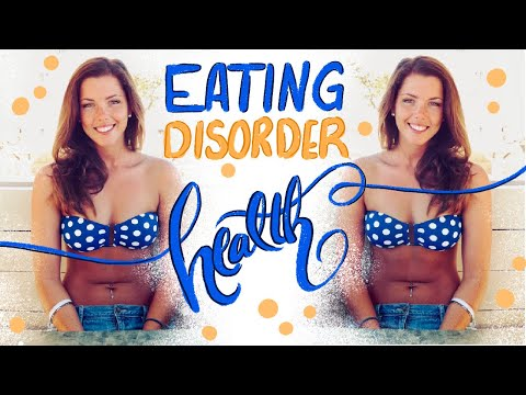 how-i'm-healing-my-eating-disorder- -gaining-fat- -anxiety-&-depression-+-increasing-my-calories