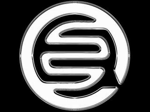 Break - Enigma (Calibre Remix)