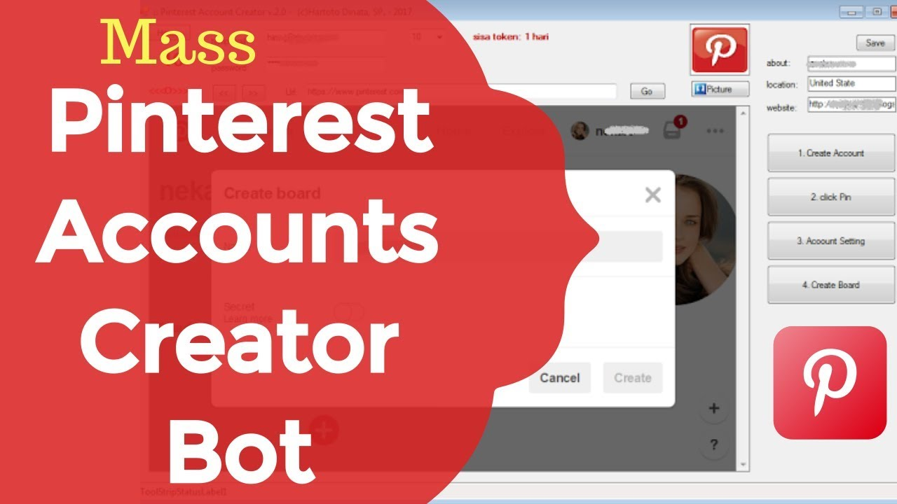 WebBots Store - Web Automation tools | Google, Facebook and