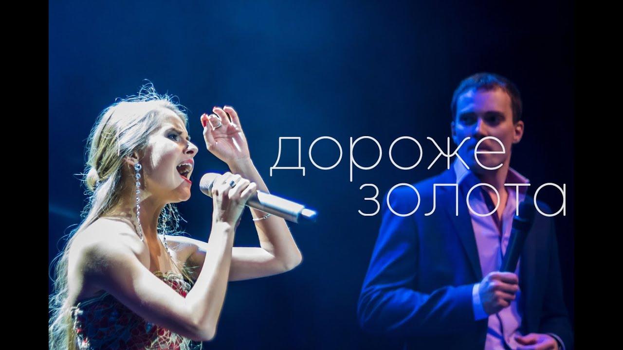 пр 100 летия Владивостоку, 180 — ЖК «Академический» Новостро - YouTube