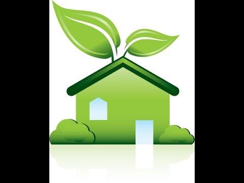 Money saving tips/Zero waste