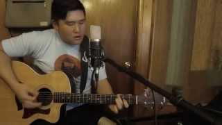 Baixar - Vives En Mi Vivo Estas By Hillsong Young And Free Cover Paul Joung Grátis