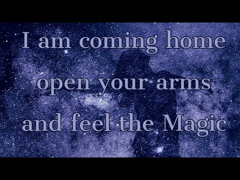 Divine Masculine Channelled Message Dm To Df I Am Coming To Home Bye Bye Karmic