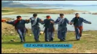 Kürtçe Potpori - Gowend - Kürtçe Halay Oyun Havaları