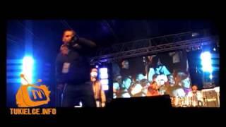 """Liroy i Wzgórze Ya-Pa-3 - """"Scyzoryk"""" - Live"""