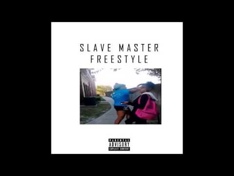 Future - Slave Master Freestyle *EXCLUSIVE*  HOT FIRE LISTEN NOW(2015) FREE DOWNLOAD