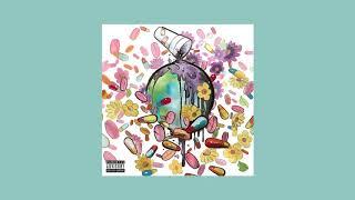 "World on Drugs | Future x Juice WRLD type beat - ""Flying High"""