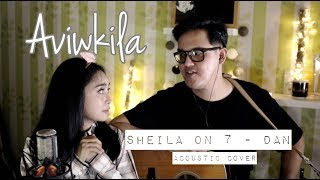Download lagu Sheila On 7 Dan