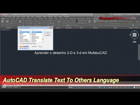 autocad-tips-translate-text-to-others-language