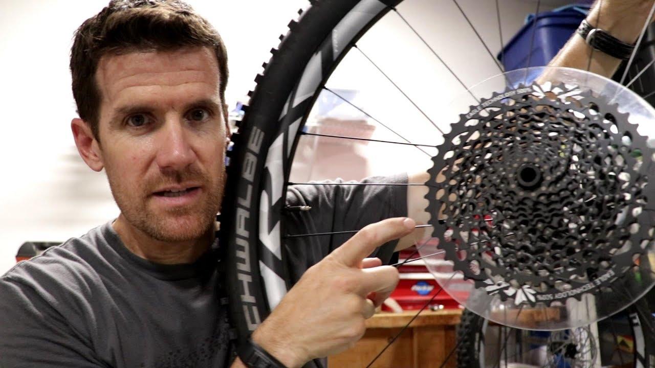 Mountain Bike Bicycle Flywheel Guard Bike Wheel Spoke Protector Disc Cover Part