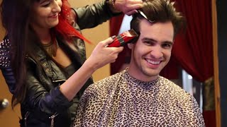 Panic! At The Disco: The Gospel Tour - Update 2