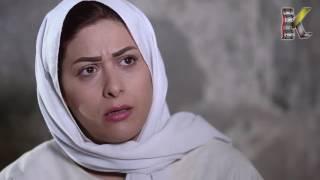 برومو الحلقة 3 الثالثة - مسلسل طوق البنات 4 HD   Touq Al Banat 4