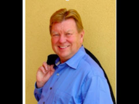 Roger Addison Webinar March 21 2017