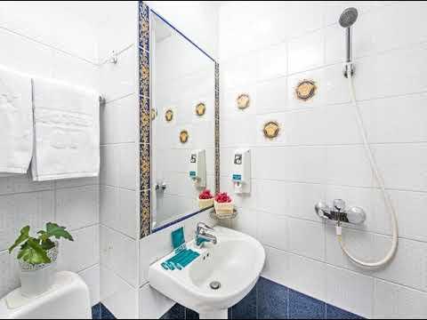 Hotel 81 Palace | No. 25, Geylang Lorong 16, 398867 Singapore, Singapore | AZ Hotels