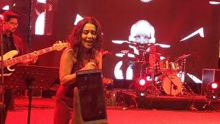 Neha Kakkar Live 2019 | Part 1 Intro | Ahmedabad