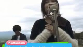 Video Bianca Jodie - Keajaiban Semesta | Ost Knight Kris (Cover) download MP3, 3GP, MP4, WEBM, AVI, FLV Maret 2018