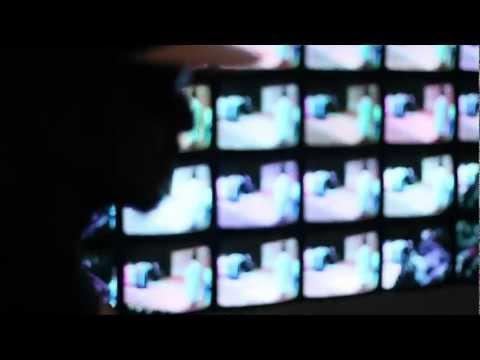 Rook PurpleRain Trailer2 PostModTV