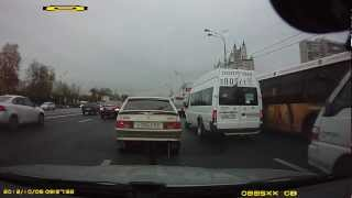 видео Видеорегистратор DATAKAM G8-MAX ver.2