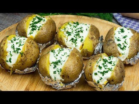 la-plus-populaire-recette-de-pommes-de-terre-au-four-farcies-de-fromage-!-ǀ-savoureux.tv