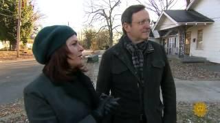 Rosanne Cash returns home to Memphis