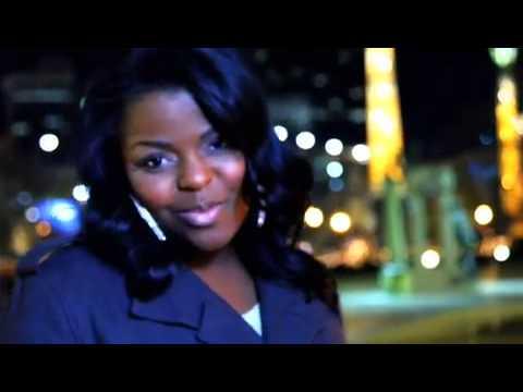 Asia Bryant- Carol Of the Bells