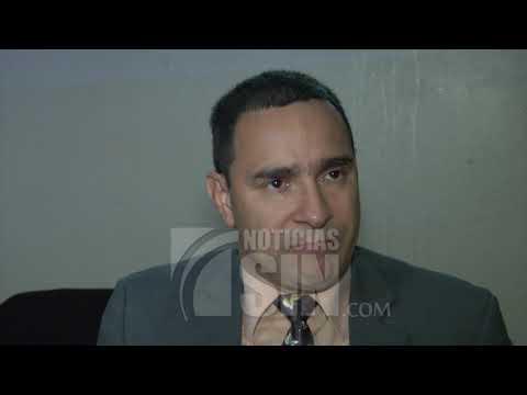 Someten a la justicia 10 profesores acusados de acoso sexual en Santiago, según ministerio