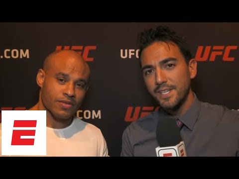 Ali Abdelaziz on Conor McGregor vs. Khabib Nurmagomedov at UFC 229 | ESPN