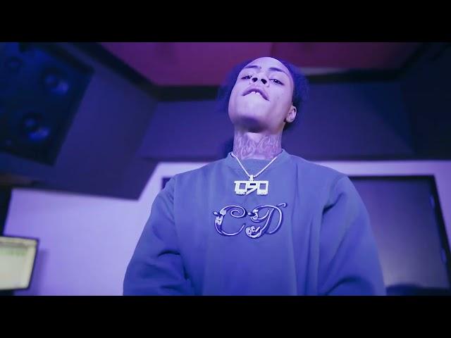 Kay Flock - PSA (Official Video)