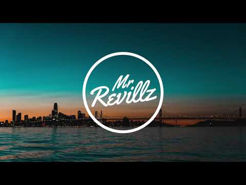 Martin Garrix & David Guetta - So Far Away (bvd kult Remix)