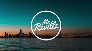 Martin Garrix & David Guetta - So Far Away (bvd kult Remix)
