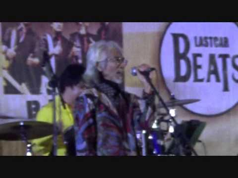 Yon & Yok Koeswoyo, BPLUS Band -