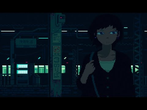 Lofi Hip Hop Radio - Beats To Relax/Study