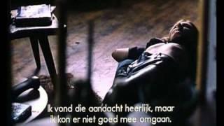 HIGH ART - Nederlandse trailer