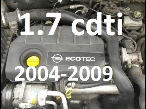 How to replace thermostat 17 cdti 2004 2009 z17dth z17dtl astra how to replace thermostat 17 cdti 2004 2009 z17dth z17dtl astra meriva corsa youtube publicscrutiny Gallery