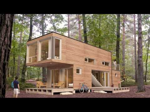 25 Shipping container cabin ideas – hideaway litchfield: shipping container cabin in australia