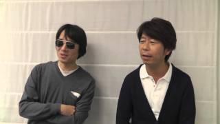 真心ブラザーズ2年半ぶりのニューアルバム! 「Do Sing」2014.11.19発売...
