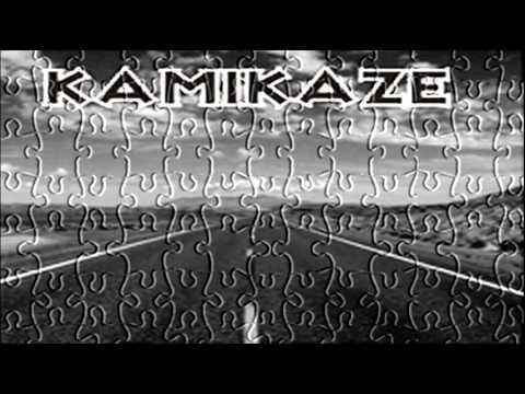 Kamikaze-DewaAngin