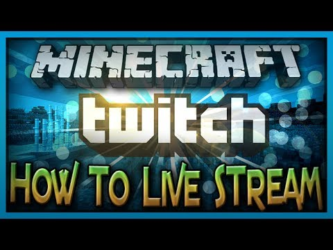 how to add your chat to your stream on twtich