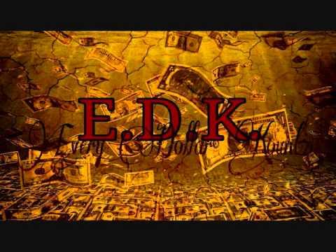 Geto Fantasies - Geto Boys (EDK REMIX)