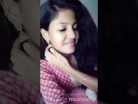 Kerala talents  musicaly video