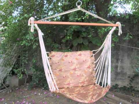 buy hanging swing chair hammock chair online shopping india with best price   visit hangit co in buy hanging swing chair hammock chair online shopping india with      rh   youtube