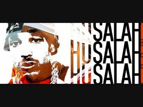 Husalah (Ft. San Quinn) Dopeman (Me)