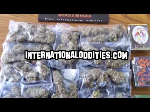 Legal Bud: More About Legal Bud 1800 730 I Get Bud