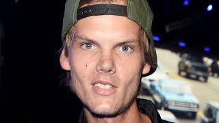Baixar The Untold Truth Of Avicii
