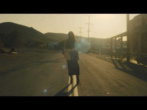"Chelsea Wolfe ""Deranged for Rock & Roll"" (Official Video)"